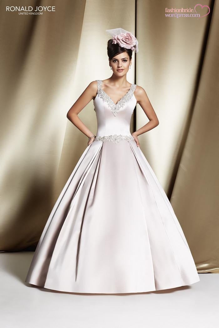 wedding-dresses-2014-2015-bridal-ronald-joyce (68)
