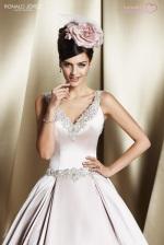 wedding-dresses-2014-2015-bridal-ronald-joyce (69)