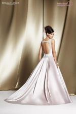 wedding-dresses-2014-2015-bridal-ronald-joyce (70)