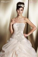 wedding-dresses-2014-2015-bridal-ronald-joyce (72)