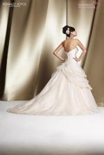 wedding-dresses-2014-2015-bridal-ronald-joyce (73)