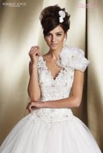 wedding-dresses-2014-2015-bridal-ronald-joyce (75)