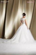 wedding-dresses-2014-2015-bridal-ronald-joyce (76)