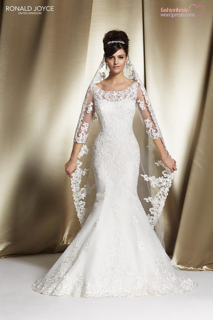 wedding-dresses-2014-2015-bridal-ronald-joyce (77)