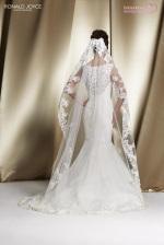 wedding-dresses-2014-2015-bridal-ronald-joyce (78)