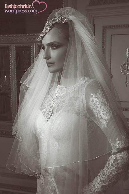 wedding-dresses-2014-2015-bridal-yaki (21)