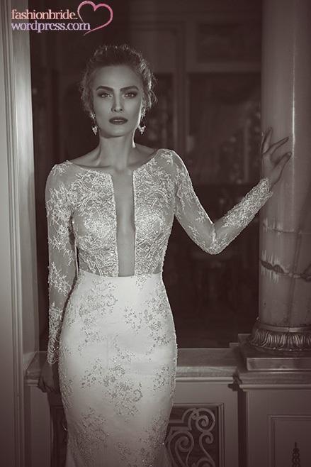 wedding-dresses-2014-2015-bridal-yaki (34)