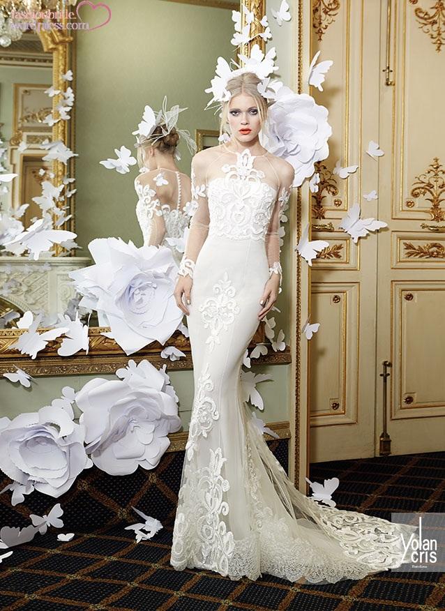 wedding-dresses-2014-2015-bridal-yolancris (10)