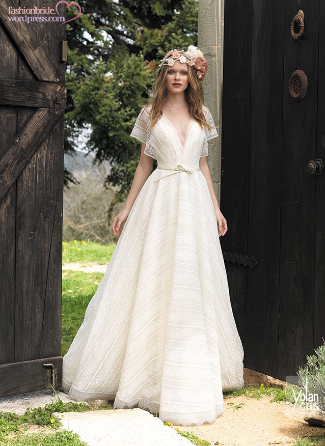 Boho Hippie Wedding Dresses bohemian wedding dresses