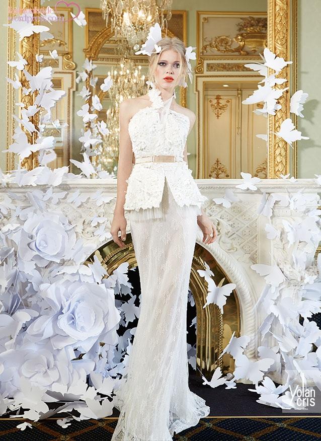 wedding-dresses-2014-2015-bridal-yolancris (13)