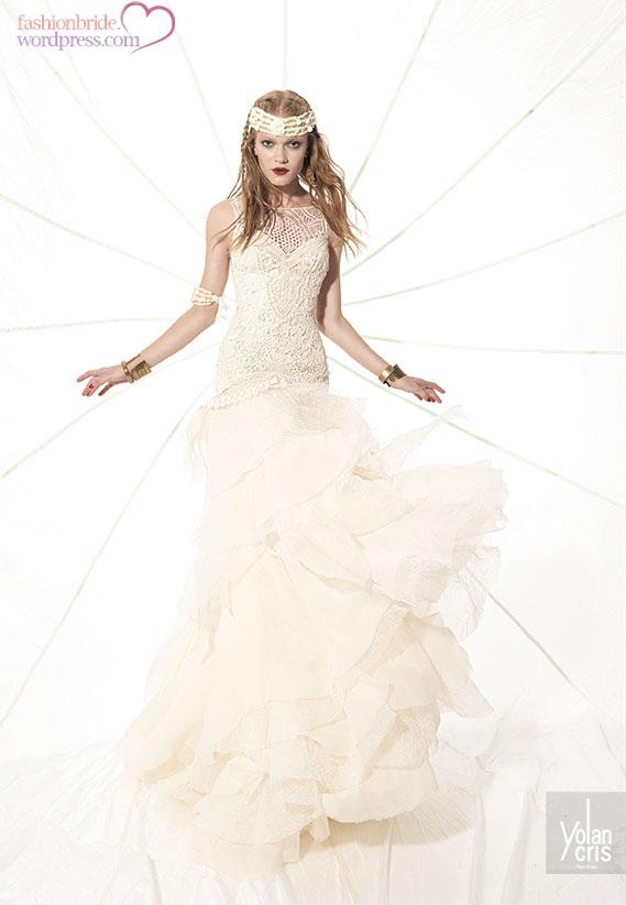 wedding-dresses-2014-2015-bridal-yolancris (14)
