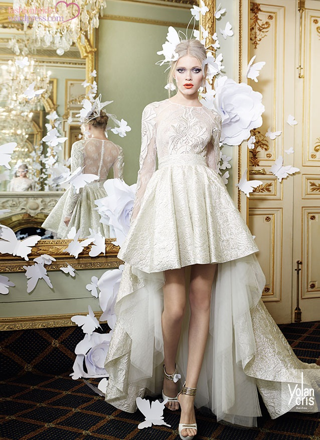 wedding-dresses-2014-2015-bridal-yolancris (22)