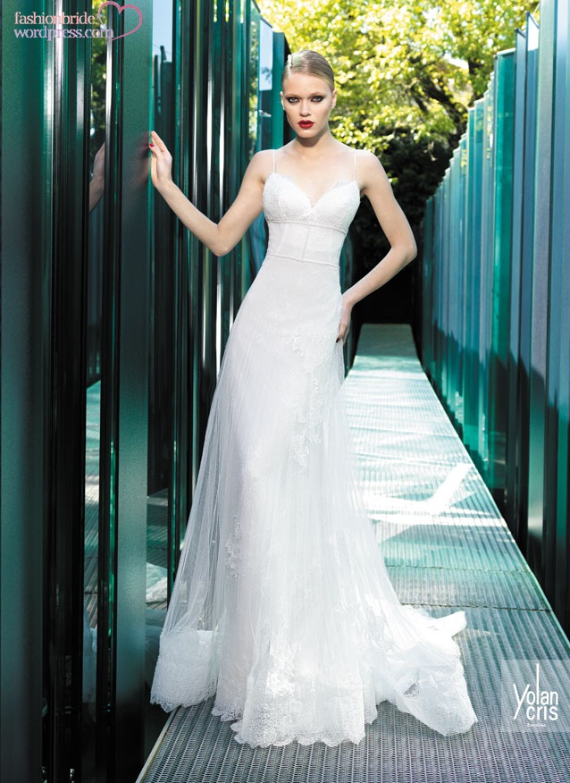 wedding-dresses-2014-2015-bridal-yolancris (23)