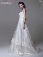 wedding-dresses-2014-bridal-blumarine (25)