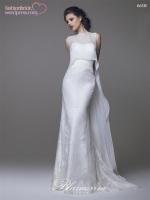 wedding-dresses-2014-bridal-blumarine (26)
