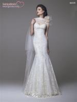 wedding-dresses-2014-bridal-blumarine (27)