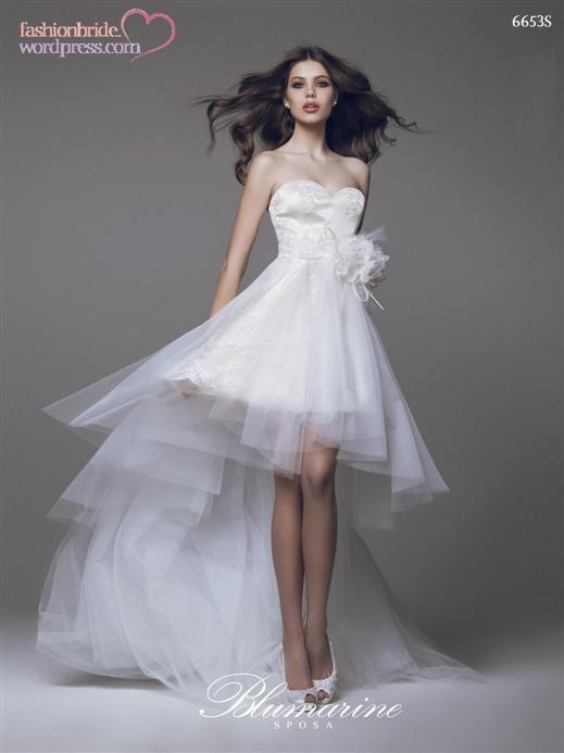 wedding-dresses-2014-bridal-blumarine (28)