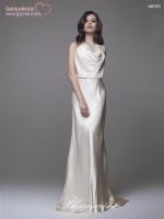 wedding-dresses-2014-bridal-blumarine (29)