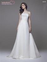 wedding-dresses-2014-bridal-blumarine (30)