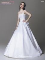 wedding-dresses-2014-bridal-blumarine (31)