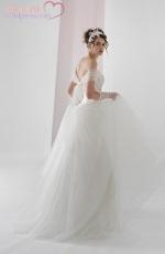 wedding-dresses-2014-bridal-cielo-blu (13)