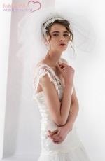 wedding-dresses-2014-bridal-cielo-blu (15)