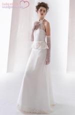 wedding-dresses-2014-bridal-cielo-blu (16)