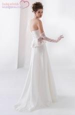 wedding-dresses-2014-bridal-cielo-blu (17)