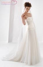 wedding-dresses-2014-bridal-cielo-blu (18)