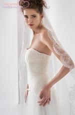 wedding-dresses-2014-bridal-cielo-blu (19)