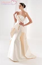 wedding-dresses-2014-bridal-cielo-blu (20)