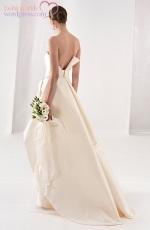wedding-dresses-2014-bridal-cielo-blu (21)