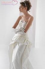 wedding-dresses-2014-bridal-cielo-blu (23)