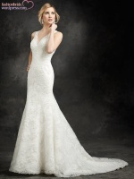 wedding-dresses-2014-bridal-ella-rosa (49)
