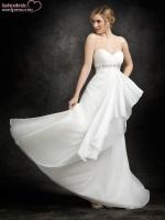 wedding-dresses-2014-bridal-ella-rosa (50)