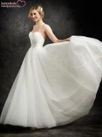 wedding-dresses-2014-bridal-ella-rosa (51)