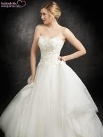 wedding-dresses-2014-bridal-ella-rosa (52)