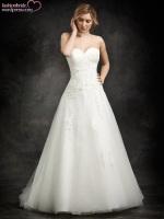 wedding-dresses-2014-bridal-ella-rosa (53)