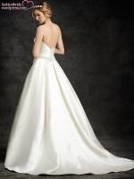 wedding-dresses-2014-bridal-ella-rosa (54)