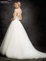 wedding-dresses-2014-bridal-ella-rosa (55)