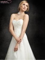 wedding-dresses-2014-bridal-ella-rosa (56)