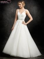 wedding-dresses-2014-bridal-ella-rosa (57)