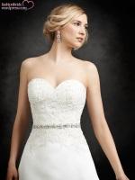 wedding-dresses-2014-bridal-ella-rosa (58)
