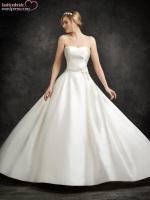 wedding-dresses-2014-bridal-ella-rosa (59)