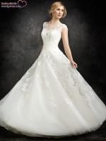 wedding-dresses-2014-bridal-ella-rosa (60)