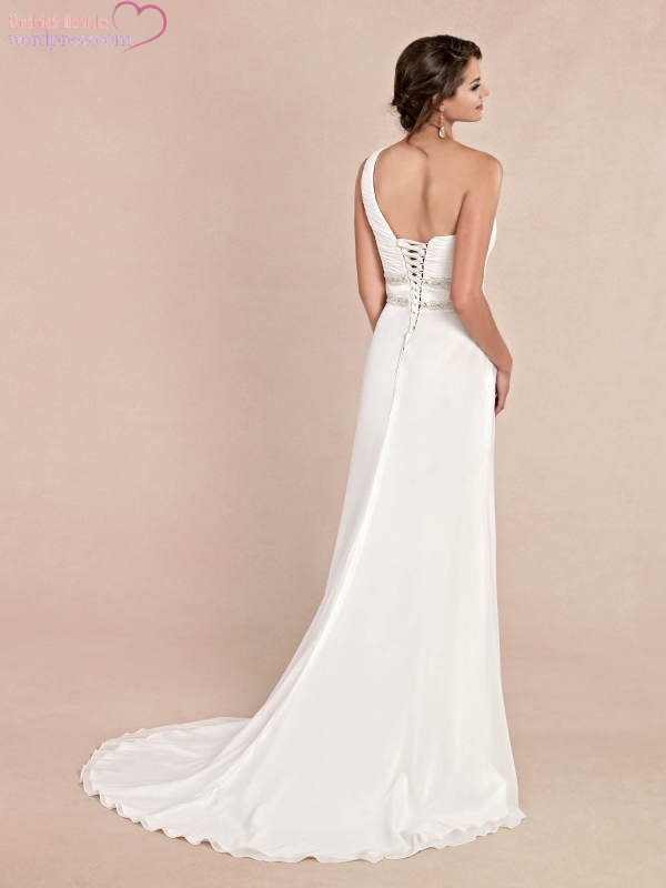 Wedding dresses 2014 bridal ella rosa gallery 19 the for Ella rose wedding dress