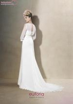 wedding-dresses-2014-bridal-euforia (22)