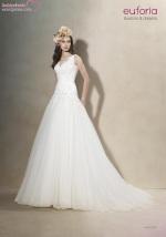 wedding-dresses-2014-bridal-euforia (23)