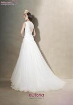 wedding-dresses-2014-bridal-euforia (24)