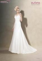wedding-dresses-2014-bridal-euforia (25)